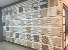 Displaying mosaic tiles showroom  (5).jpg