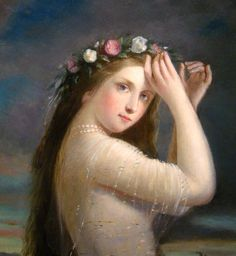 https://i1.wp.com/www.altekunst-vienna.com/ebusiness/filesharing/gallerypics/3104/big/c_Portrait_of_a_Girl_with_flowers_venok_close_up_1.jpg