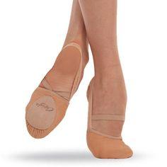 H061  http://shop.justforkix.com/dance/H61-capezio-pirouette-ii.html  I love these shoes soooo much!