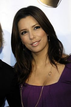 "Eva Longoria Photos: Events Of The Heart To Premiere ""You've Gotta Have Heart"""