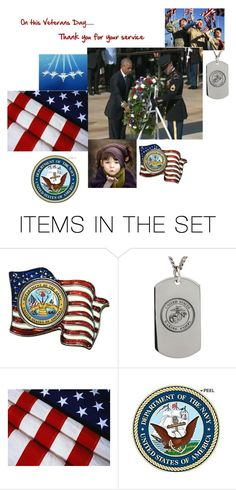 """""""Untitled #144"""" by sandjpopescu ❤ liked on Polyvore featuring art"""