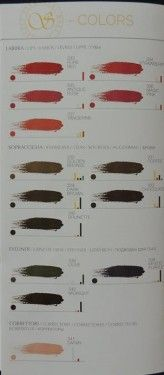 Poze Dark (deep) brown 30 Mai, Deep Brown, Chocolate, Tattoo, Schokolade, Chocolates