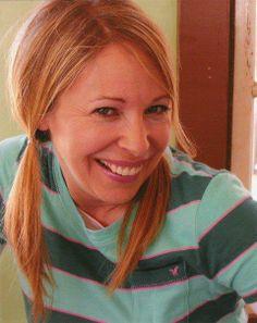 Image result for nancy robertson