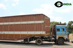 Corporate Packers and Movers in Marathahalli