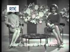 ▶ Learning the Irish Language learning to talk about going in various directions (north, south, east and west). Soldier Songs, Finnegans Wake, Gaelic Words, Irish Language, Irish People, North South, Ireland Travel, Great Britain, Gaelic Irish