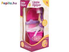 Tarts tisztaságot a szobádban és a lakásban! A rózsaszín dobozos takarító készlet műanyagból készült, és mindent megtalálsz benne, amivel tisztán tudod tartani a szobád. A nyélre egy felmosót és egy partvist is fel tudsz erősíteni, a kis kefével és a lapáttal az apróbb morzsákat tudod összeszedni. A dobozos takarító készlet megtanít a rendre és a tisztaságra, és még szüleidnek is besegíthetsz! Csomagolás méretei: 17 x 19 x 43 cm. Popcorn Maker, Office Supplies, Kitchen Appliances, Products, Diy Kitchen Appliances, Home Appliances, Kitchen Gadgets, Gadget