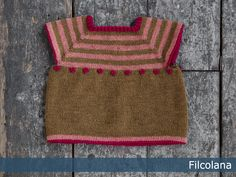 Baby Knitting, Crochet Top, Printer, T Shirt, Babies, Sweaters, Chrochet, Tops, Women