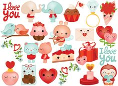 Full Range Of Specifications And Sizes And Great Variety Of Designs And Colors Hearty Diy Cute Kawaii Unicorn Sticker Creative 3d Sticky Paper For Kids Gift Home Decoration Student Gift Cute Sickers Scrapbooking Famous For High Quality Raw Materials