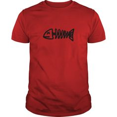This Shirt Makes A Great Gift For You And Your Family.  Fish Bone .Ugly Sweater, Xmas  Shirts,  Xmas T Shirts,  Job Shirts,  Tees,  Hoodies,  Ugly Sweaters,  Long Sleeve,  Funny Shirts,  Mama,  Boyfriend,  Girl,  Guy,  Lovers,  Papa,  Dad,  Daddy,  Grandma,  Grandpa,  Mi Mi,  Old Man,  Old Woman, Occupation T Shirts, Profession T Shirts, Career T Shirts,