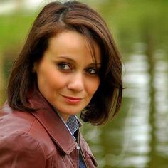 Lila Borsali