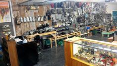 Custom culture, people, tattoos, mechanics, customizing ideas | www.mychopper.ro home of SV Custom Works