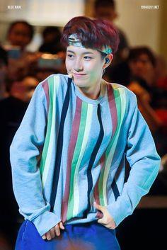 NCT Dream Renjun