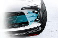 Volkswagen Golf GTI Clubsport 2015 (2)