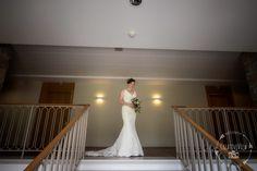 Nouvelle photo de mariage  CreativeView News - Plus de photos sur http://ift.tt/291tSWH
