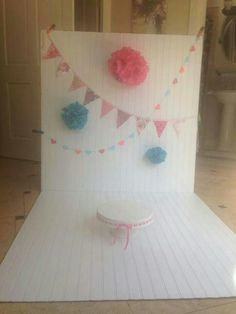 Cake smash  CUTE & EASY