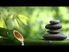 Nhạc Thiền Êm Dịu, Thư Giãn - Hoa Sen Nước Chảy - Nhạc Không Lời Thư Giãn Cực Hay - YouTube