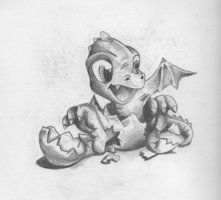 http://th07.deviantart.net/fs25/200H/i/2008/130/6/1/baby_dragon_by_Shadowd91.jpg