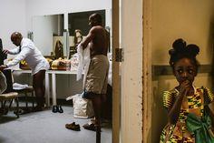 African Wedding Photographers #hurlinghamclub #london #londonphotography   #weddingphotographer #london #documentaryphotography #londonphotography #weddings #brideontheday #groomontheday #weddingphotography #bridesmaids #alternativedocumentaryphotographer  #yorkplacestudiosmoments