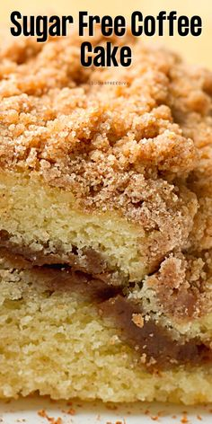 Sugar Free Cookie Recipes, Sugar Free Deserts, Diabetic Friendly Desserts, Sugar Free Baking, Sugar Free Sweets, Low Calorie Desserts, Sugar Free Cookies, Easy Diabetic Desserts, Diabetic Desserts Sugar Free Low Carb