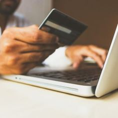 Latest News for Fbi Shares Security Advice For Online Shopping . Billions of dollars are spent shopping online ever year. While most transactions will be uneventful, security on those purchases is not a given. These tips can help. E Commerce, Income Protection, Back To Basics, Credit Score, Credit Cards, Marketing Digital, Media Marketing, Cyber Monday, The Borrowers