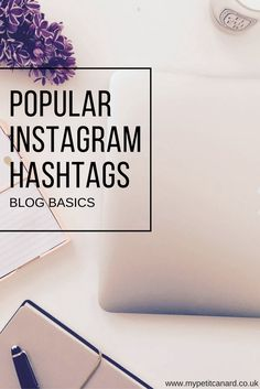 11 must have Wordpress plugins for the self hosted. Most Popular Instagram Hashtags, Difficult Children, Wordpress Plugins, Instagram Tips, Make Money Blogging, Blog Tips, Social Media, Parenting, Travel