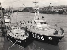 ASR/MCS Fast Boats, Those Were The Days, Kites, Royal Air Force, Power Boats, Royal Navy, Atc, High Speed, Restoration