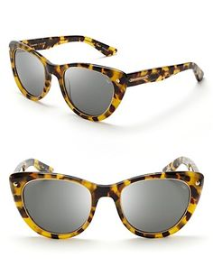 44e40c1e0a purchased  rebecca minkoff lorimer cateyes Sunglasses Online