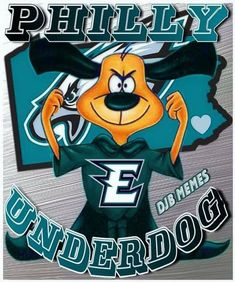 Go Eagles. Nfl Memes, Football Memes, Football Team, Philadelphia Eagles Football, Philadelphia Sports, Beast Of The East, Eagles Super Bowl, Philly Style, Eagles Nfl