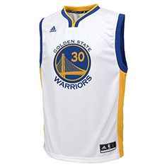 Stephen Curry Golden State Warriors #30 NBA Youth Home Jersey White – Stephen Curry Wallpaper