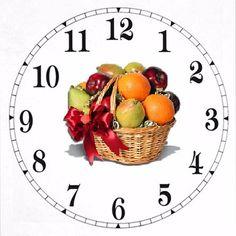 часы на кухню (376x376, 114Kb)