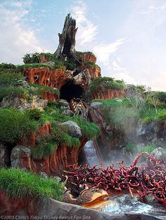 splash mountain walt disney world, florida. --- my fave ride. It has been eight months since I have been on and I am Having withdrawal Disney World Rides, Disney World Florida, Disney World Resorts, Disney Vacations, Disney Parks, Walt Disney World, Disney Land, Disney Couples, Disney Worlds
