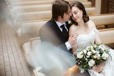 Brandon & Melissa's weekday wedding at the Marty Leonard Chapel in Fort Worth, Texas. Marc and I loved documenting their intimate wedding. Fort Worth Wedding, Chapel Wedding, Mr Mrs, Swan, Love Story, Dallas, Texas, Romantic, Weddings