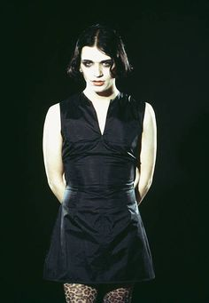 Brian Molko, Beatles, Rock N Roll, Band Pictures, Britpop, Music Icon, Celebs, Celebrities, Androgynous