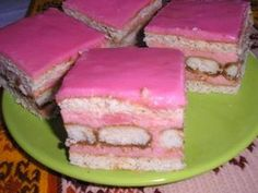 Zsuzsa ízutazásai.: Puncsos mézes. Hungarian Desserts, Fruit Punch, Holidays And Events, Sandwiches, Deserts, Food And Drink, Sweets, Fish, Snacks
