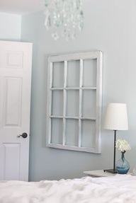 window crafts - Google Search