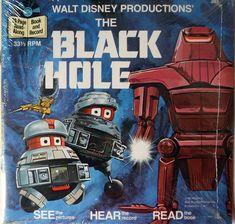black-hole-read-along.jpg (1008×960)