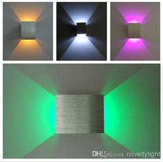 basement bathroom Choosing wholesale free shipping hi-q ultra-low up and down led wall light 1x3w ac85-265v wall led spot light recessed in ceiling wall lamps home decoration online? DHgate.com sells a variety of wall lamps for you. Buy now enjoy cheap price.