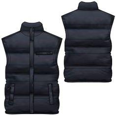 Nuestros moldes han sido probados y estan listos para fabricación Chaleco 7206 HOMBRES Chalecos Zbrush, Flats, Jackets, Design, Fashion, Fashion Patterns, Sweater Vests, Bathroom Black, Branding