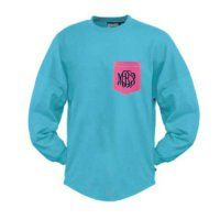 Personalized T Shirts | Marleylilly