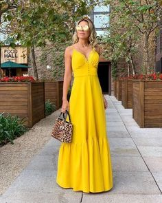 Unique Prom Dresses, Elegant Formal | burgundypromdress Unique Prom Dresses, Formal Evening Dresses, Elegant Dresses, Samara, Yellow Animals, Perfect Fit, Custom Made, Instagram, Outfits