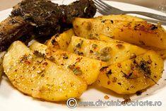 cartofi-picanti-cu-miere-si-mustar