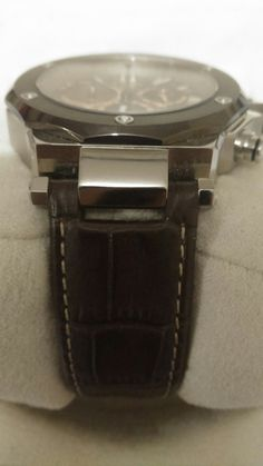 Guess collection x72026g1s