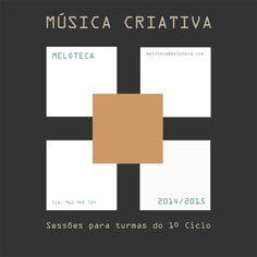 MELOTECA Bar Chart, Musica, Bar Graphs