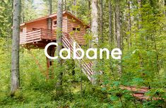 www.campingsaignelegier.ch hebergement Camping, Switzerland, Places, Outdoor Decor, House, Travel, French, Home Decor, Cabin