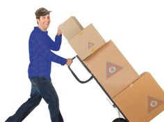 #packers #movers #Delhi Discover best and cheap packers and movers in Delhi, Come to the Getpackersmovers.com, where you can collect top five packers and movers of  Your City.