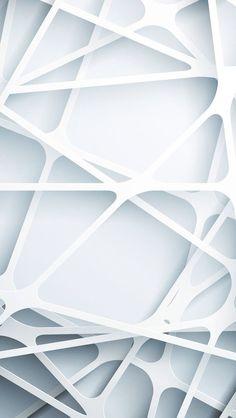 #texture  Product Design #productdesign