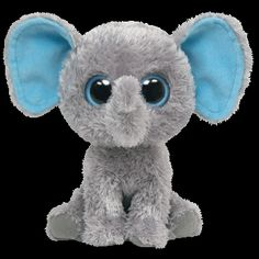 1fade447d06 beanie boo - Goes to Mrs.Carter♥ from being first to notice me my