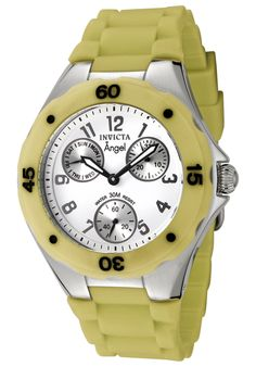 Price:$79.99 #watches Invicta 0700, A modern design and a classy style fuse into one to form the Invicta.