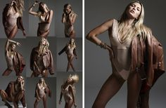 Top 10 Photography Tricks to Shooting in Studio: 50 Images of ...