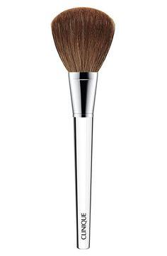 Clinique Powder Brush | Nordstrom